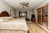 8062 Shoreridge Terrace - Photo 33