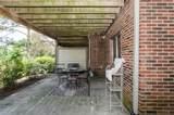 8062 Shoreridge Terrace - Photo 37