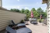 8062 Shoreridge Terrace - Photo 38