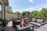 8062 Shoreridge Terrace - Photo 39
