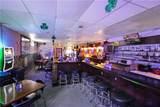 108 Bill Street - Photo 10