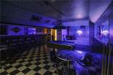 108 Bill Street - Photo 16