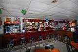 108 Bill Street - Photo 3