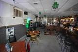 108 Bill Street - Photo 9