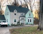 1211 Van Buskirk Road - Photo 2