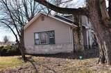 990 Ohio Street - Photo 3