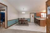 5065 Hill Valley Drive - Photo 10