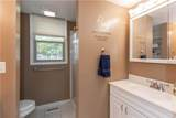 5065 Hill Valley Drive - Photo 11