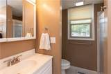 5065 Hill Valley Drive - Photo 12