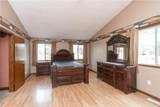 5065 Hill Valley Drive - Photo 14