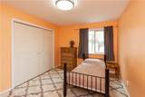5065 Hill Valley Drive - Photo 16
