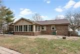5065 Hill Valley Drive - Photo 21