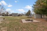 5065 Hill Valley Drive - Photo 23