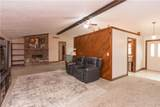 5065 Hill Valley Drive - Photo 3