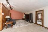 5065 Hill Valley Drive - Photo 4