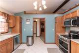 5065 Hill Valley Drive - Photo 8
