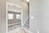2205 Bellefontaine Street - Photo 10