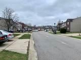 3257 Capsella Lane - Photo 2