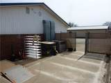 780 Lincoln Road - Photo 16
