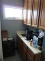 780 Lincoln Road - Photo 26