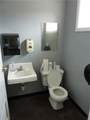 780 Lincoln Road - Photo 27
