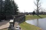 6528 Flowstone Way - Photo 43