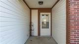 1705 Prairieview Lane - Photo 4