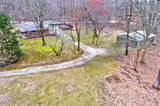8460 Goat Hollow Road - Photo 37