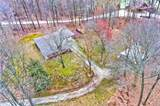 8460 Goat Hollow Road - Photo 38