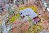 8460 Goat Hollow Road - Photo 40