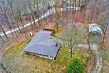 8460 Goat Hollow Road - Photo 41