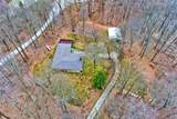 8460 Goat Hollow Road - Photo 43