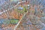 8460 Goat Hollow Road - Photo 44