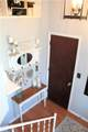 8720 Legion Lane - Photo 2