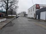 1703 Meridian Street - Photo 10