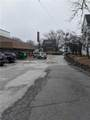 1703 Meridian Street - Photo 6