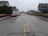 1703 Meridian Street - Photo 8