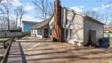 827 Vanceburg Drive - Photo 29