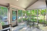 7899 Ridge Road - Photo 49