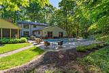 7899 Ridge Road - Photo 50