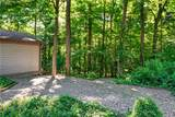 7899 Ridge Road - Photo 53