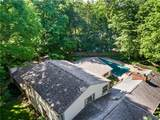 7899 Ridge Road - Photo 57