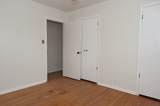 5625 Parker Avenue - Photo 14