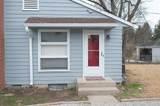 5625 Parker Avenue - Photo 20