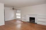 5625 Parker Avenue - Photo 3