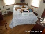 627 Broadway Street - Photo 11
