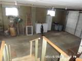 627 Broadway Street - Photo 15