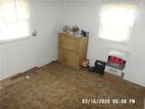 627 Broadway Street - Photo 7