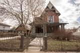 1521 Cason Street - Photo 1