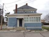 215 8th Street - Photo 6